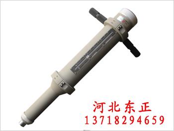 HT-3000型重型砼回弹仪