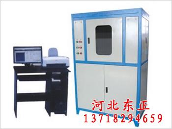 DRCD-3030B型保温材料导热系数凯发k8娱乐网页