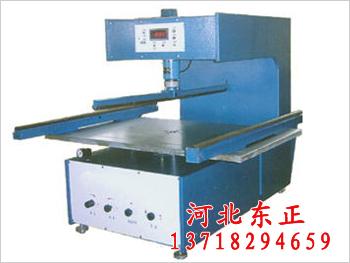 TZS-6000型数显陶瓷砖抗折试验机