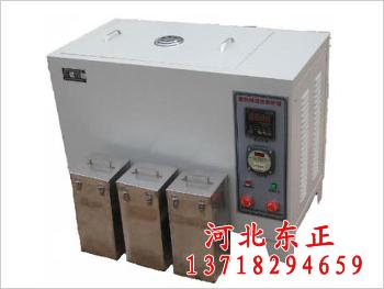 GKS-35型集料碱活性养护箱